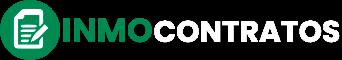 Logo Inmocontratos
